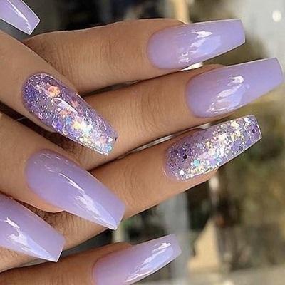 posh nails  spa  best nail salon in amarillo tx 79106